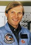 Dr. Ernst Messerschmid DP0SL